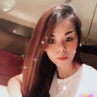 Elwina Teo