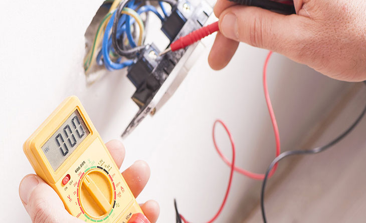 24-Hour Emergency Electrical Services