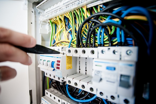 Factors That Determine The Electrical Rewiring Cost In Singapore