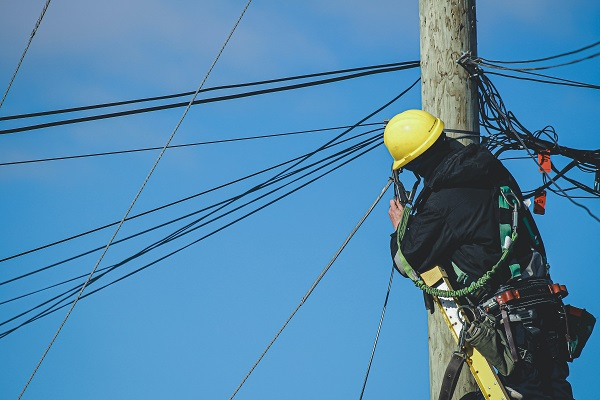 7 Things To Consider When Selecting An Electrical Contractor In Singapore